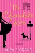 chocolate kiss