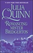 romancing mr bridgerton