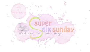 SuperSixSundayII