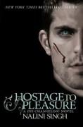 05 hostage to pleasure