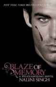 07 blaze of memory