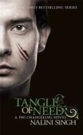 11 tangle of need