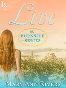Live_burnside_9_4_1