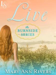 Live_burnside_9_4_1