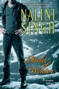 Shield-of-Winter-by-Nalini-Singh275x410