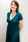 Author Picture - Heidi Rice