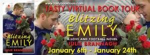 Blitzing-Emily-Julie-Brannagh