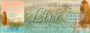 Live-Mary-Ann-Rivers