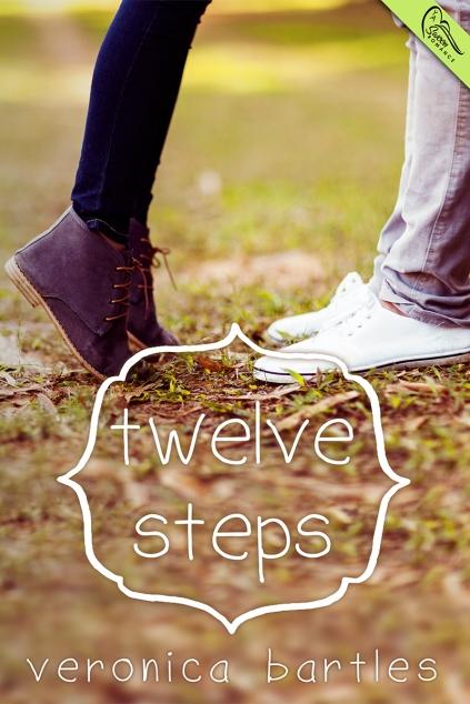 Twelve_Steps_800_x_1200