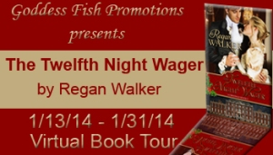 VBT The Twelfth Night Wager Banner copy