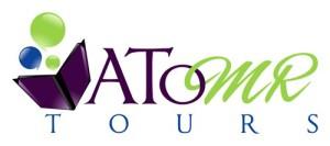 AToMR_Tours_logo