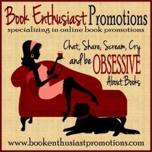 bookenthusiasts