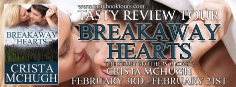 Breakaway-Hearts-Crista-Mchugh-Couple