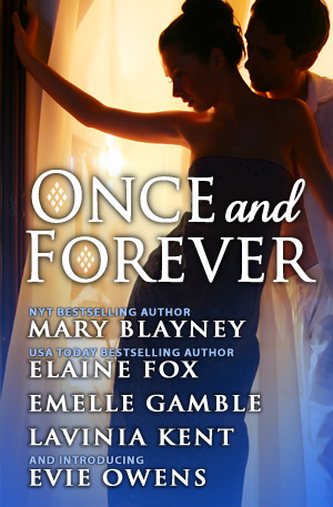 Cover_OnceAndForever