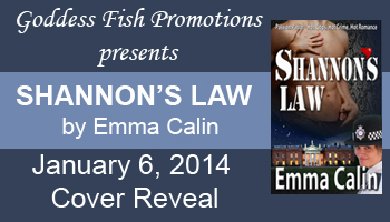 Cover_Reveal_Banner_Shannons_Law_copy
