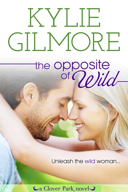 Cover_TheOppositeOfWild_HR