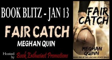 Fair-Catch-Book-Blitz-Banner-1024x551