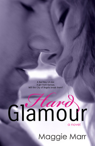 Hard_Glamour_Cover