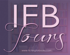 ifbtours2014