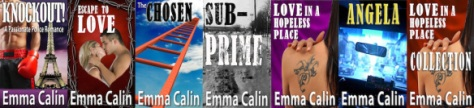 MEDIA_KIT_emma-calins-6-titles-small-150