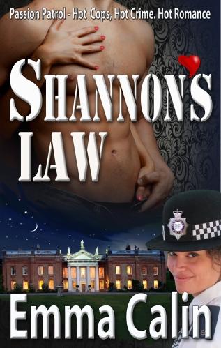 MEDIA_KIT_Shannon's_Law_(2)