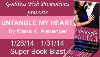 SBB_Untangle_My_Heart_Banner_copy