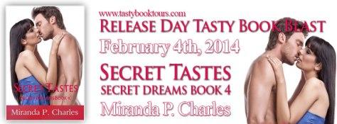 Secret-Tastes-Miranda-P-Charles
