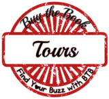 BTB-Tours-Button-160