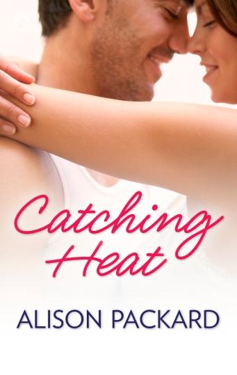 Catching Heat - Final
