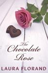ChocolateRose_133x200