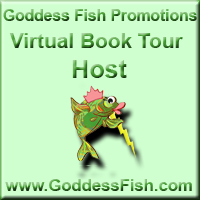 GoddessFishTourHostButton2014beveledcopy