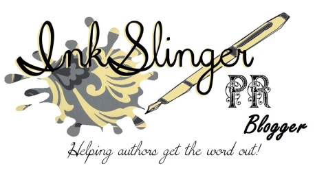 InkSlinger PR Blogger-Button