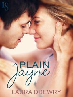 plain jayne
