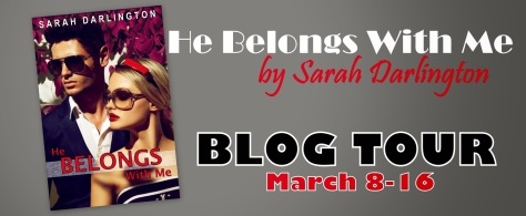 blog tour pic