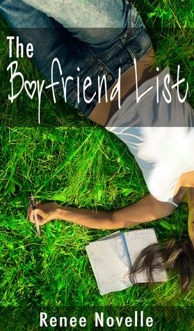 BoyfriendList
