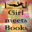 Girl meets Books