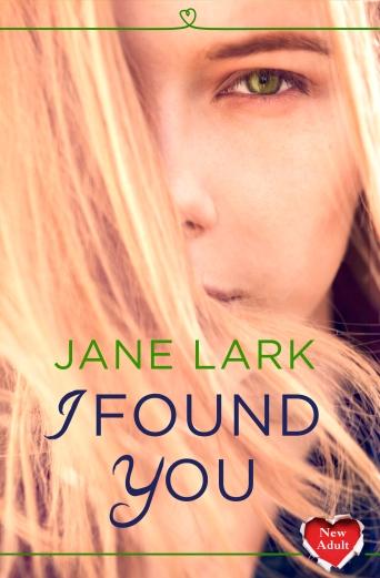 I_Found_You_Cover
