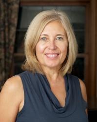 Jacqueline Delecki