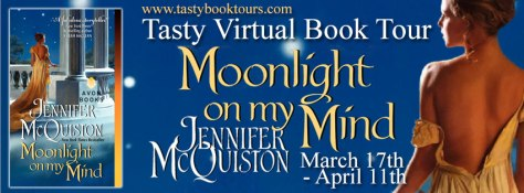 Moonlight-on-my-Mind-Jennifer-McQuiston