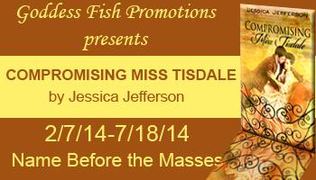 NBtM_Compromising_Miss_Tisdale_Banner_copy