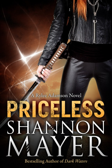 Priceless_ebook-1 (2)_highres