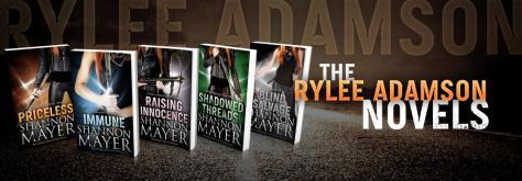 Rylee_banner_layered_Five_Books_zpsc6ec8ba9