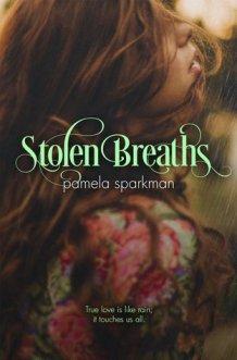 stolen breaths