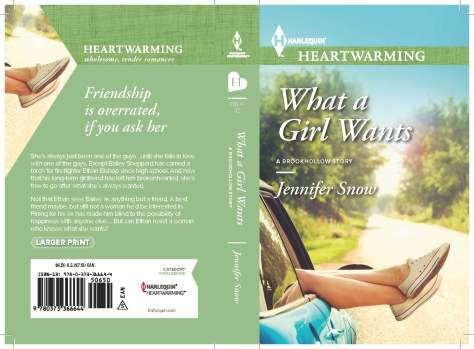 What_A_Girl_Wants_cover