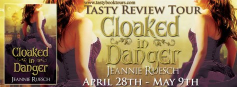Cloaked-In-Danger-Jeannie-Ruesch