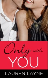 cover-onlywithyou-layne