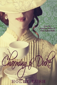 Cover_Charming_the_Duke