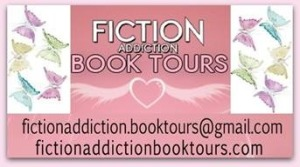 fiction addiction book tour