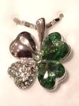 four_leaf_clover_necklace