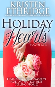 holiday_hearts_cover